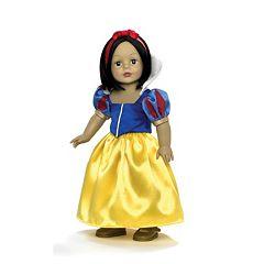 Disney's Snow White Doll by Madame Alexander by