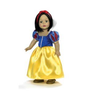 Disney's Snow White Doll by Madame Alexander