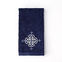 Saturday Knight, Ltd. Zamora Fingertip Towel