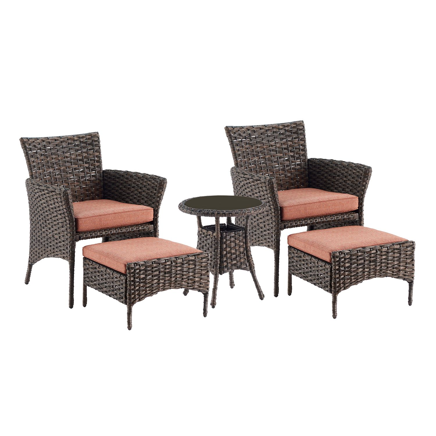 High Quality Patio Sets U0026 Collections