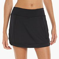 Women's Tek Gear® Workout Skort
