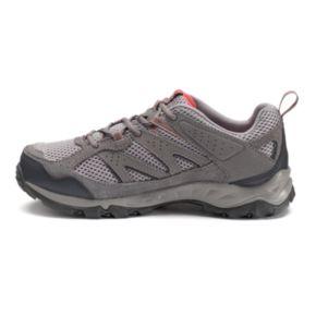 Columbia Plains Ridge Women's Trail Shoes