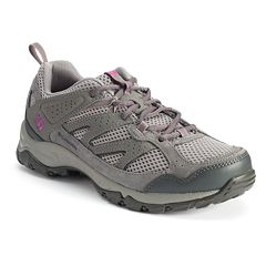 e78220e0d202 Columbia Plains Ridge Women s Trail Shoes