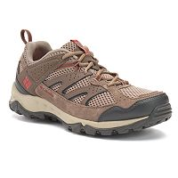 Columbia Plains Ridge Women's Trail Shoes