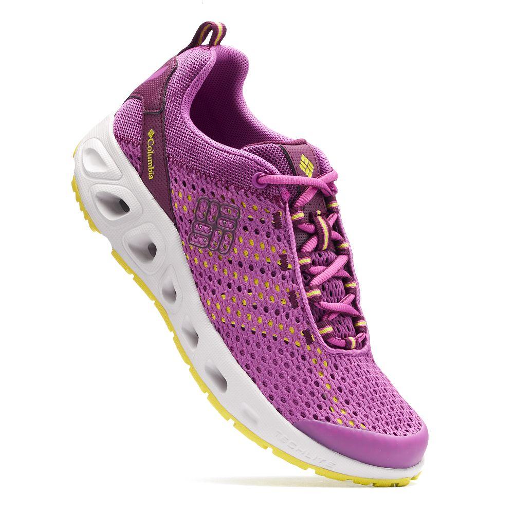 0d0c4aa999b0 Columbia Drainmaker III Women s Shoes