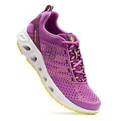 Columbia Drainmaker III Women's Shoes by