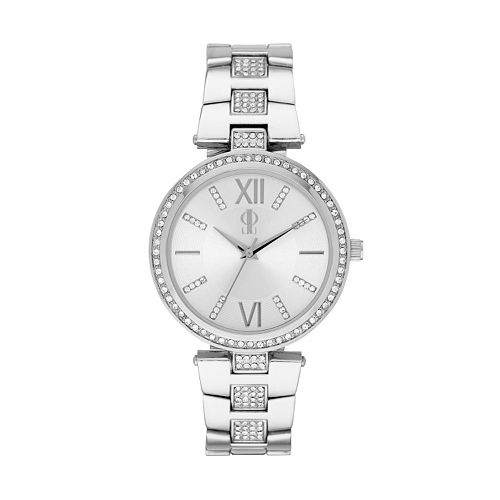 Jennifer Lopez Women's Cassandra Watch