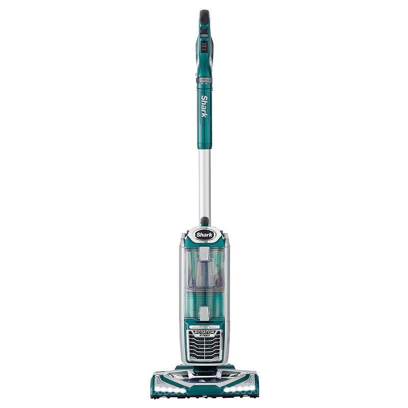 Shark Rotator Powered Lift-Away Speed Vacuum (NV681), Multicolor
