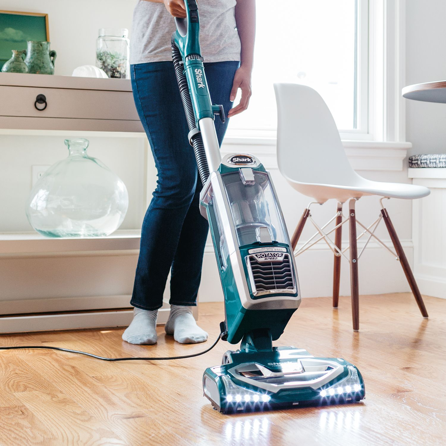 days space clean cleaner floor hardwood vacuum diy wood cleaners my of day