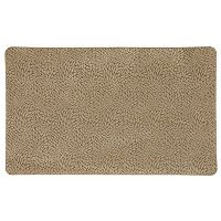 Food Network™ Revitalization Petals Anti-Fatigue Mat