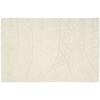 Nourison Escalade Abstract Rug