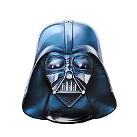 Star Wars Darth Vader Tin Sign