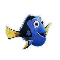 Disney / Pixar Finding Nemo Dory Tin Sign