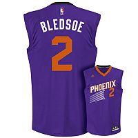 Men's adidas Phoenix Suns Eric Bledsoe Replica Jersey