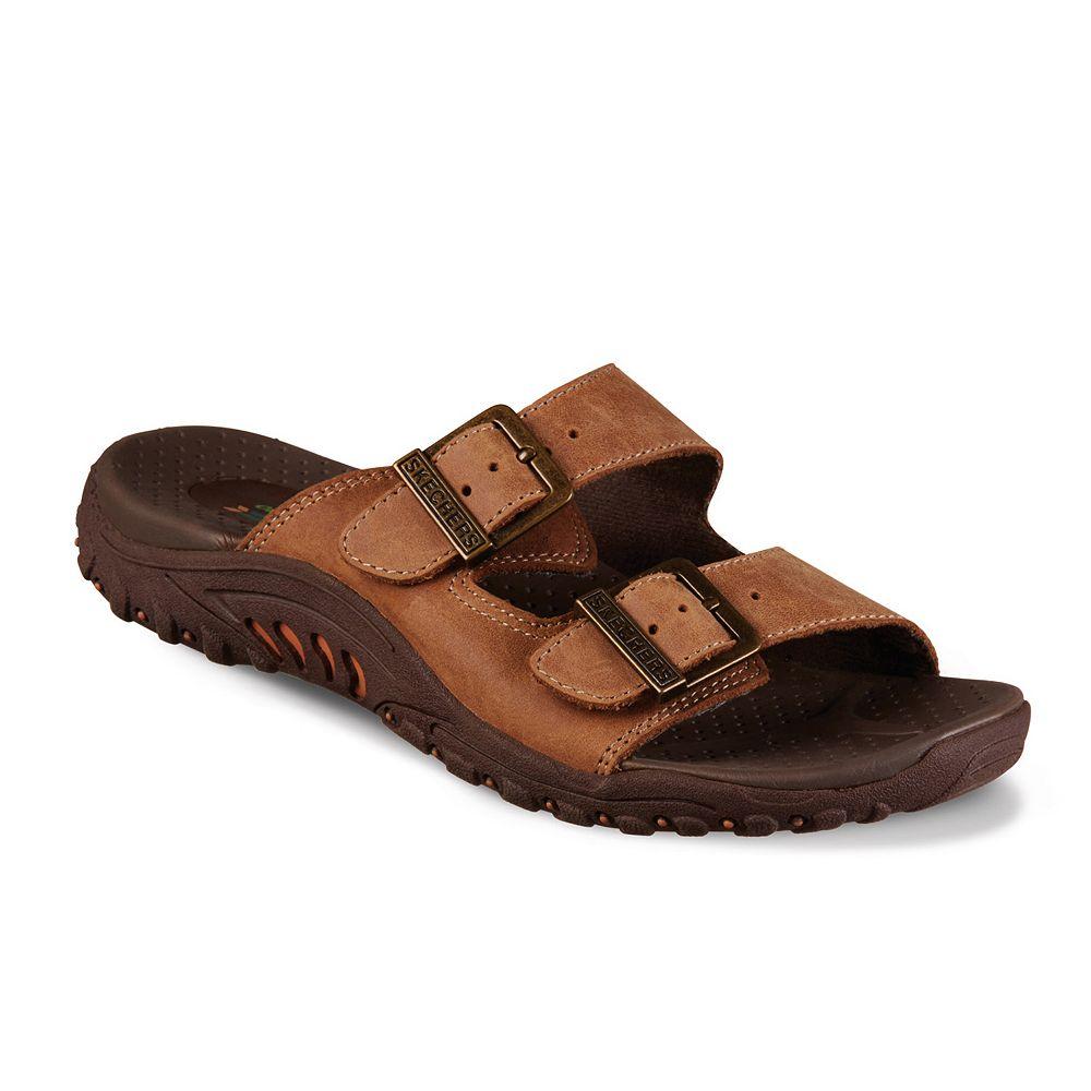 Womens river sandals - Skechers Reggae Jammin Women S Sandals