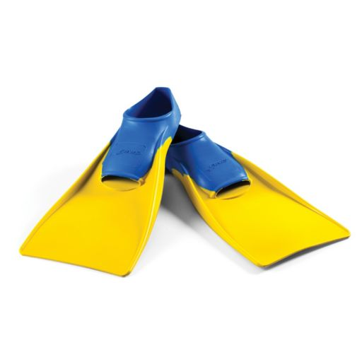 Adult FINIS Extra Small Long Floating Swim Fins