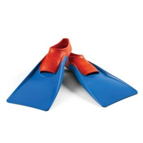 Adult FINIS Medium Long Floating Swim Fins