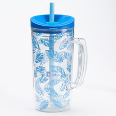 Bubba Flower 32-oz. Tumbler Mug