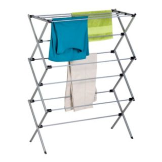Honey-Can-Do Oversize Folding Drying Rack