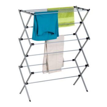 Honey-Can-Do Oversize Folding Drying Rack