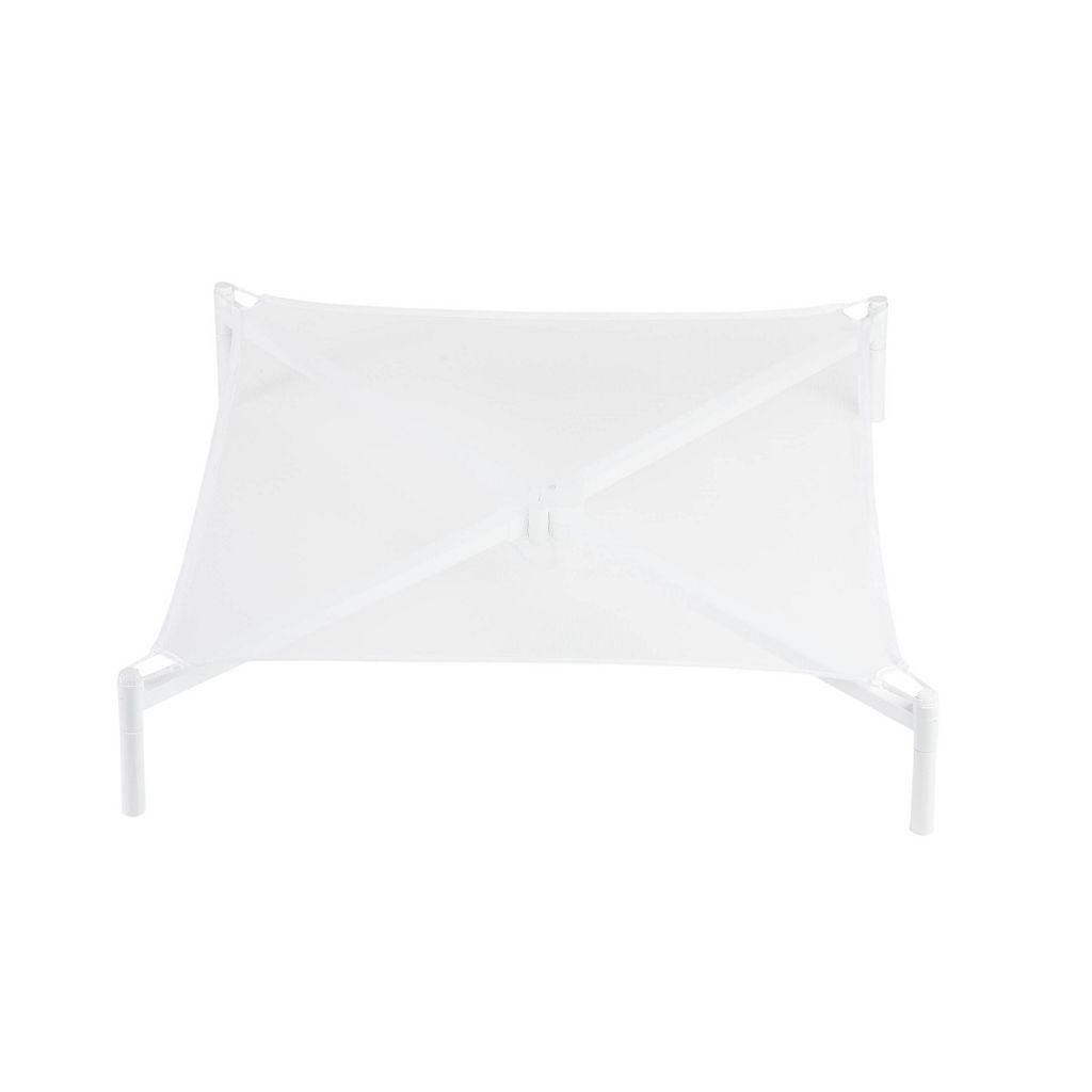 Honey-Can-Do Folding Sweater Dryer