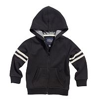 Boys 8-20 French Toast Fleece Hoodie