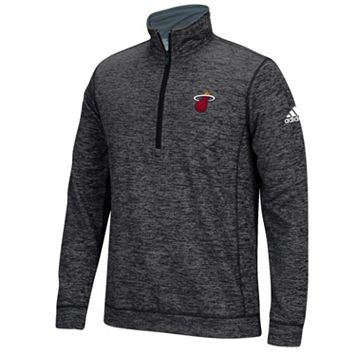 Men's adidas Miami Heat Pullover
