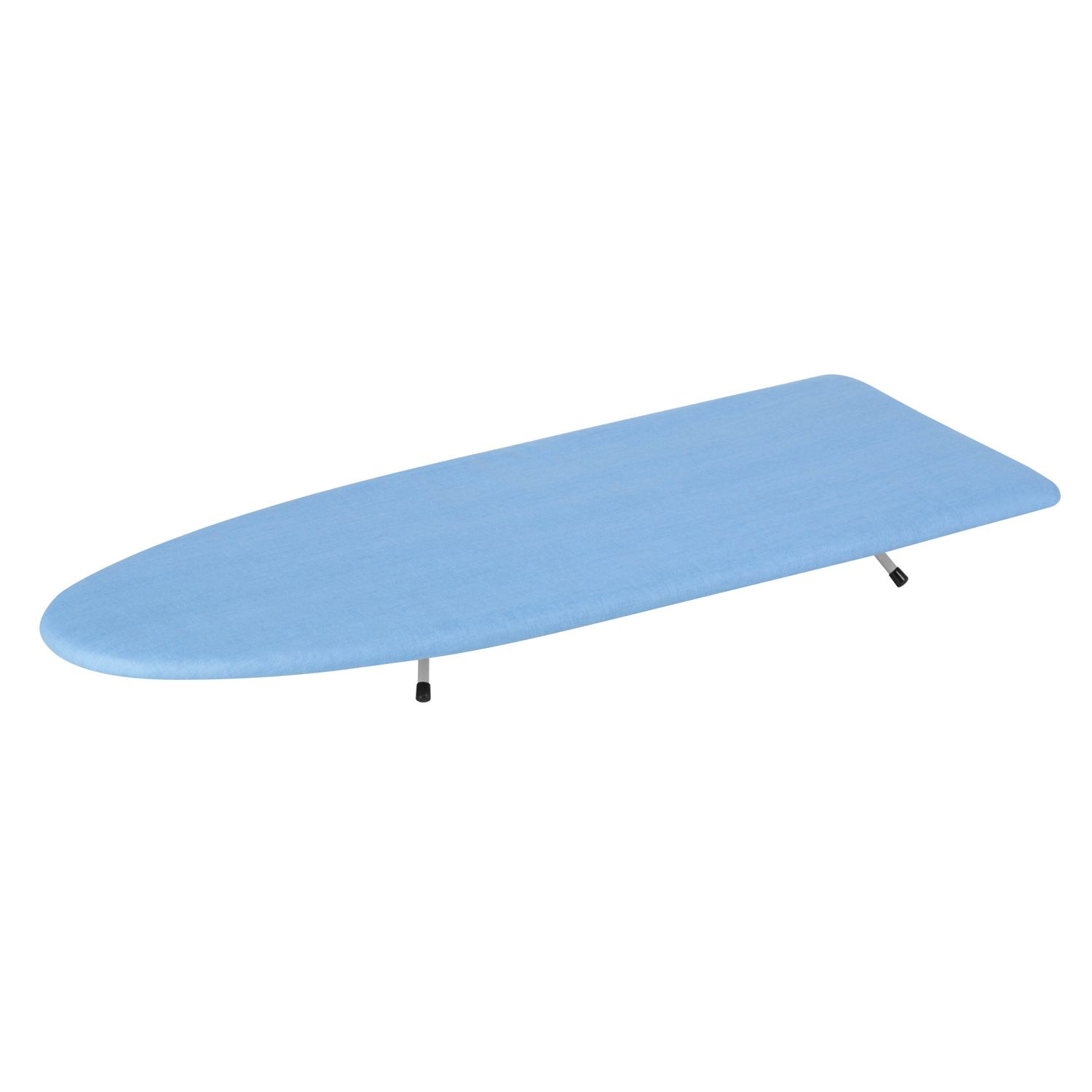 Captivating Honey Can Do Table Top Ironing Board