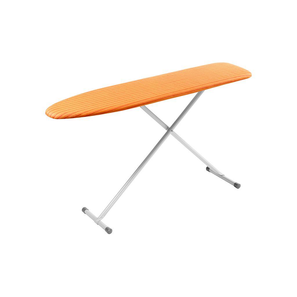 Honey-Can-Do Basic Ironing Board