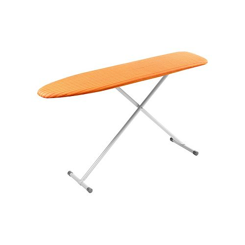 Honey-Can-Do Basic Ironing Board