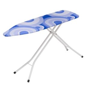 Honey-Can-Do Metal Ironing Board