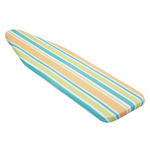 Honey-Can-Do Stripes Superior Ironing Board Cover