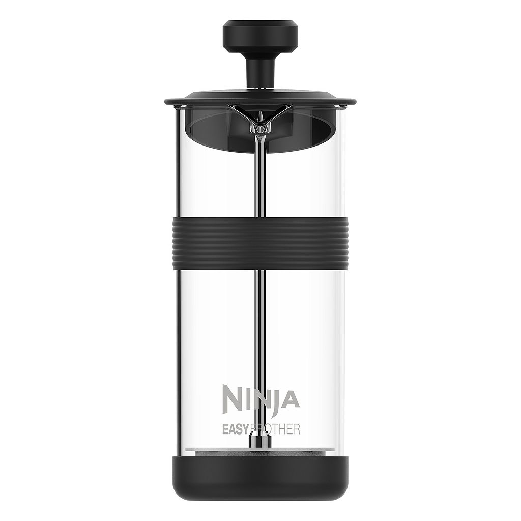 Ninja Coffee Bar with Double-Walled Thermal Carafe (CF087)