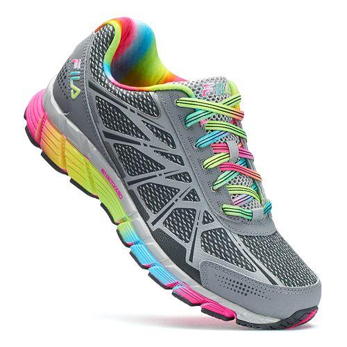 c89df3c91a6b1 FILA® Windmill Energize Women s Running Shoes