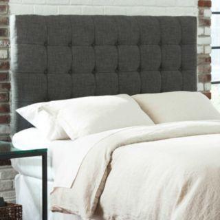 Fashion Bed Group Strasbourg Upholstered Headboard
