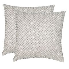Safavieh Temy 2-pc. Throw Pillow Set