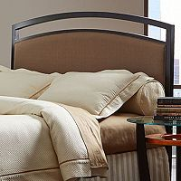 Fashion Bed Group Gibson Headboard