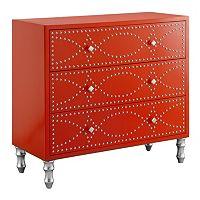Madison Park Lyon Dresser