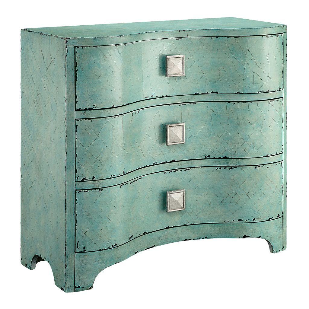 Madison Park Katem Dresser