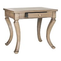 Safavieh Colman Side Table