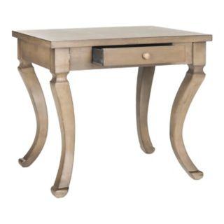 Safavieh Colman Side Table