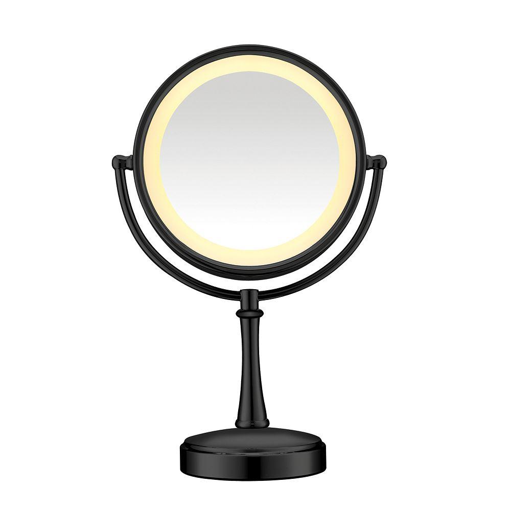 Kohls Vanity Mirror Vanity Mirror Ideas