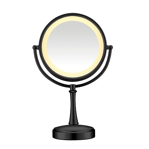Conair Touch Control Lighted Vanity Mirror