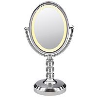 Conair Ornate Vanity Mirror