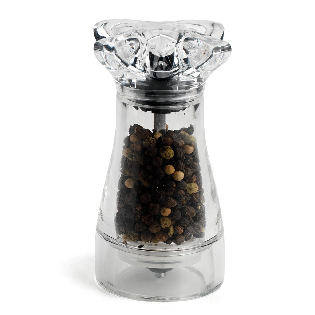 Chef'n Relish Pepper Grinder