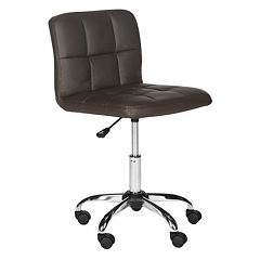 Safavieh Brunner Desk Chair