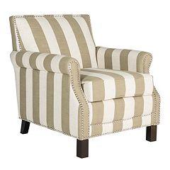 Safavieh Easton Club Chair