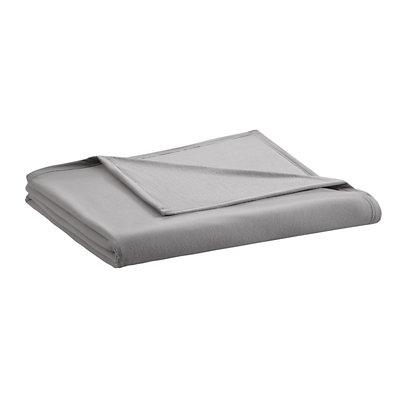Peak Performance 3M Scotchguard Micro Fleece Blanket