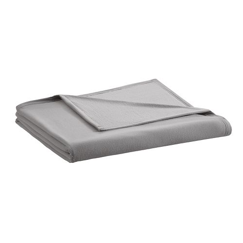 Peak Performance 3M Scotchguard Micro Fleece Blanket