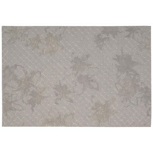 Nourison Escalade Distressed Abstract Rug